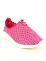 Baskets Fushia SPORTWEAR Mode, image 02
