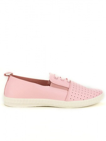 Baskets  Rose, Chaussures Femme, Cendriyon